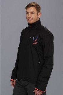 Adidas adiZero F50 Training Jacket