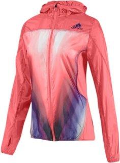 Adidas Adizero Climaproof Fast Jacket
