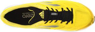 Adidas adiZero Feather