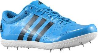 Adidas adiZero HJ FL