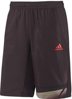 Adidas adiZero Plus Bermuda Fall