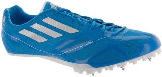 Adidas adiZero Prime Finesse