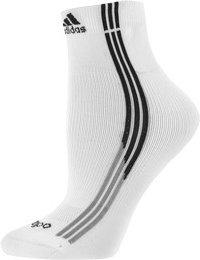 Adidas adiZero Running Low Cut Socks