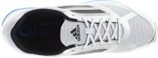 Adidas adiZERO Sport