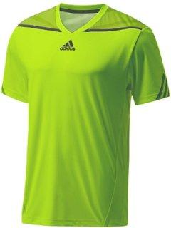 Adidas adiZero Tee Spring
