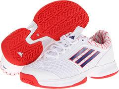 Adidas adiZero Climacool Tempaia II