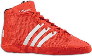 Adidas adiZero Wrestling