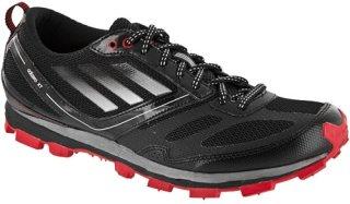 Adidas adiZero XT 4