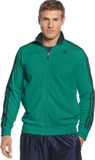 Adidas All Day Jacket