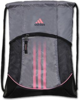 Adidas Alliance Sport Backpack