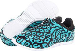 Adidas Amazilia Pack Away