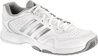 Adidas Ambition VIII STR