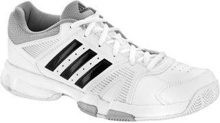 Adidas Ambition VIII STR White/Black/Silver