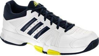 Adidas Ambition VIII STR White/Night Shade/Bahia Glow