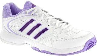 Adidas Ambition VIII STR White/Tribe Purple/Glow Purple