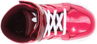 Adidas AR 3.0
