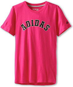 Adidas Arched Clima Pill S/S Tee