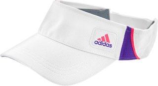 Adidas Athlete Visor