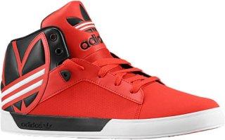 Adidas Attitude Vulc West