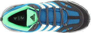 Adidas AX 1