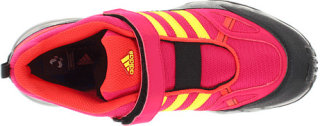 Adidas AX 1 CF K