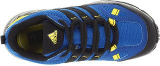 Adidas AX 1 CP K