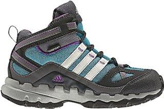 Adidas AX 1 GTX Mid Boot