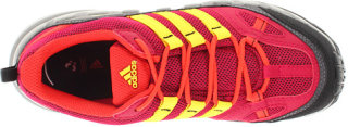 Adidas AX 1 K