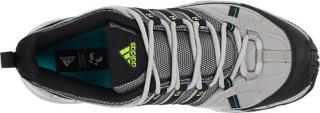 Adidas AX 1 TR