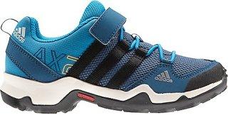 Adidas AX 2 CF