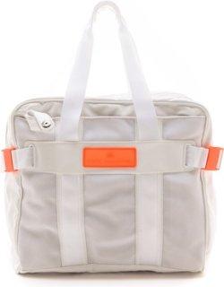 Adidas BA Tennis Bag