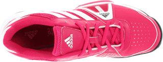 Adidas Barricade Team 3 xJ