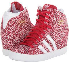 Adidas Basket Profi Up Sneakerwedge