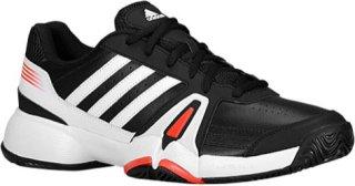 Adidas Bercuda 3