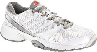 Adidas Bercuda 3 Running White/Ice Gray