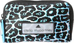 Adidas Big Wallet