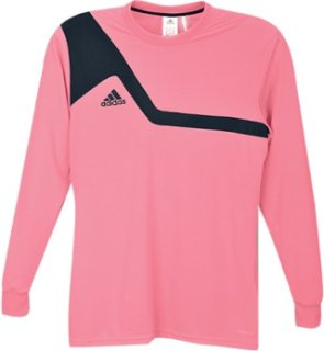 Adidas Bilvo Climalite Goalkeeping Jersey
