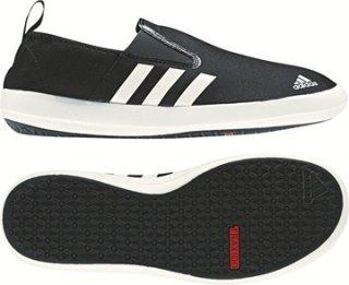 Adidas Boat Slip On DLX
