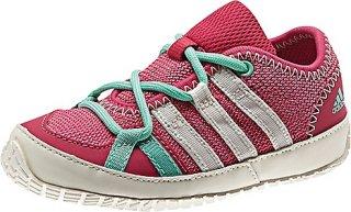 Adidas Boat Lace I Shoe