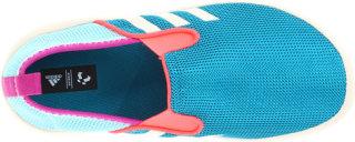 Adidas Boat Slip-On