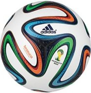 Adidas Brazuca Official World Cup Match Ball