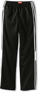 Adidas Breakaway Pant