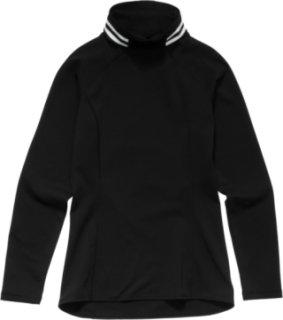 Adidas Burrow Top