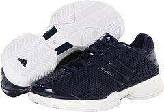 Adidas by Stella McCartney Barricade
