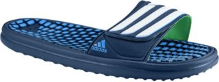 Adidas Calissage 2 ZTF