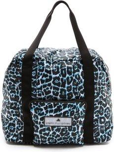 Adidas PR Carry On Bag