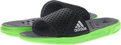 Adidas CC Revo Slide