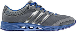 Adidas CC Solution Running Shoes