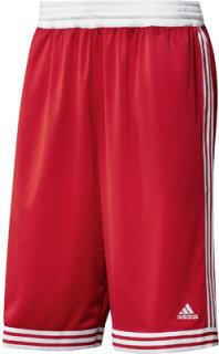 Adidas Celtics Inspired Shorts