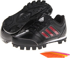 Adidas ChangeUp MD 2